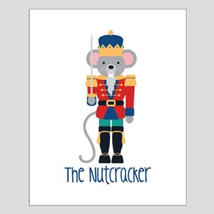 The Nutcracker Posters