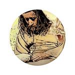 Jesus Tempted In The Desert 3.5