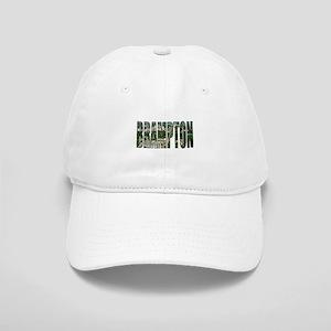 Brampton Cap