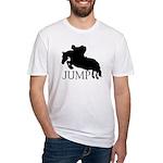 rather_horse T-Shirt