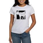 Oltime Logo Women's T-Shirt