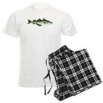 Pollock c Pajamas