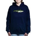 Pollock c Hooded Sweatshirt