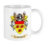 Fisehauf Mug
