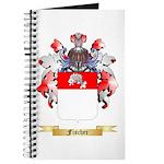 Fischer Journal