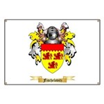 Fischelovitz Banner