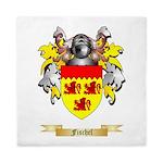 Fischel Queen Duvet