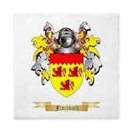 Fischbach Queen Duvet