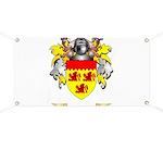 Fischbach Banner