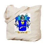 Firth Tote Bag