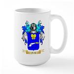 Firth Large Mug