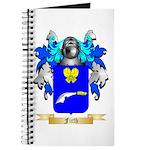 Firth Journal