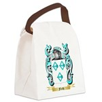 Firth 2 Canvas Lunch Bag
