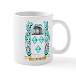 Firth 2 Mug