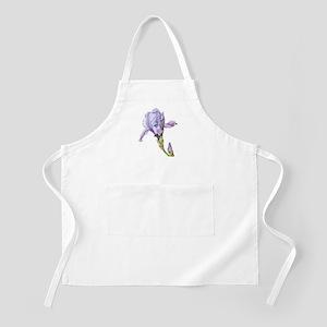 Iris Apron