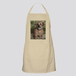 Wonderful Dog Apron