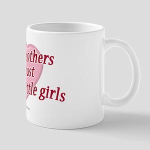 Grandmothers... Mug