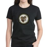 B.A.R.C. Women's Dark T-Shirt
