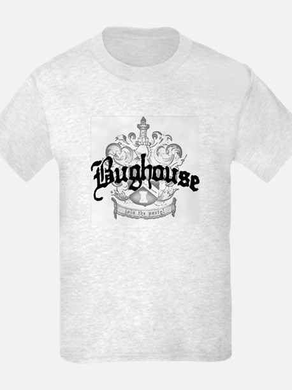 Bughouse T-Shirt