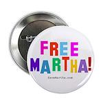 Free Martha Button (10 pk)
