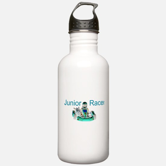 Junior Racer Water Bottle