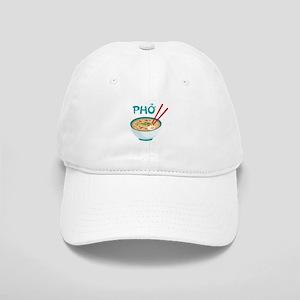 PHO Baseball Cap
