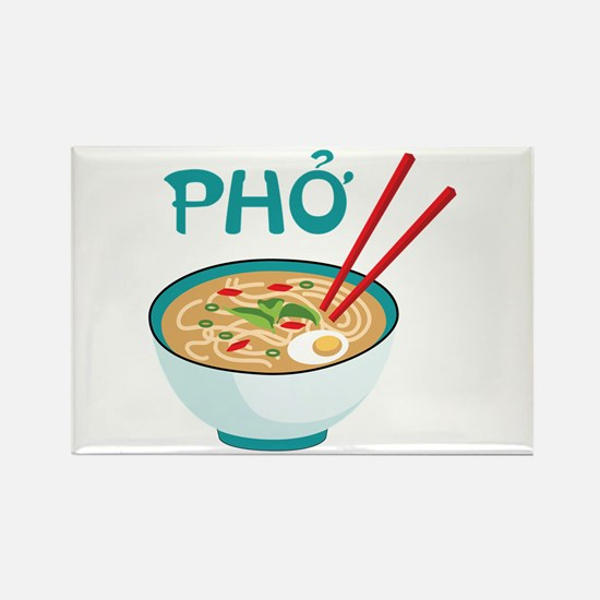 PHO Magnets