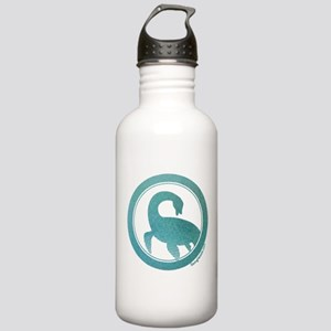Nessie - Loch Ness Monster Water Bottle