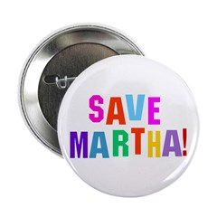 Save Martha retro 2.25