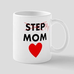 My Mom Mugs