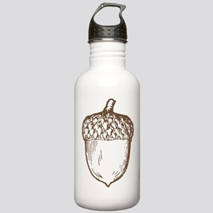 Acorn Stainless Water Bottle 1.0L