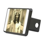 The Trial Of Jesus Hitch Cover