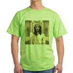 The Trial Of Jesus T-Shirt