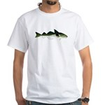 Haddock c T-Shirt