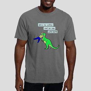Funny Coffee Humor T-Shirt