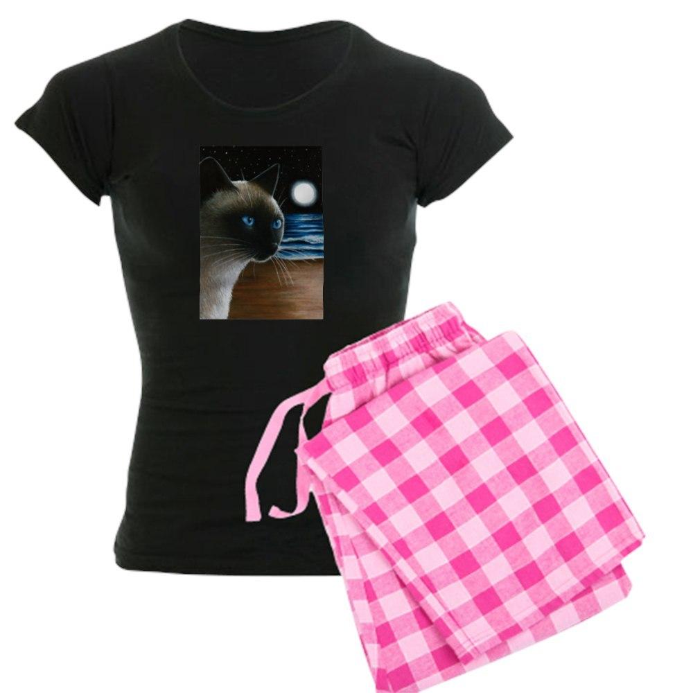 virtual of collections sandi pointe comforter comfortable pajamas library