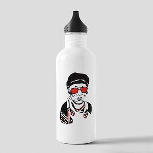 Rani Gaidinliu Stainless Water Bottle 1.0L