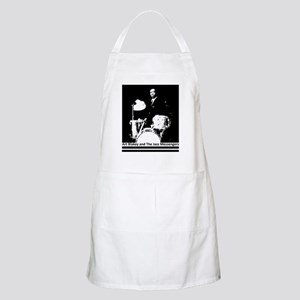 Art Blakey and The Jazz Messengers Apron