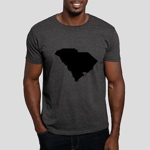 Charleston Love T-Shirt