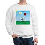 scout weather Sweatshirt