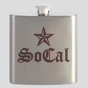 socal_005 Flask