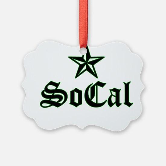 socal_003.psd Ornament