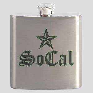 socal_003 Flask