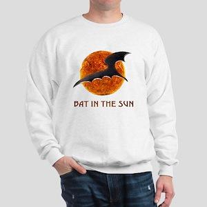 BITS 2014 Sweatshirt