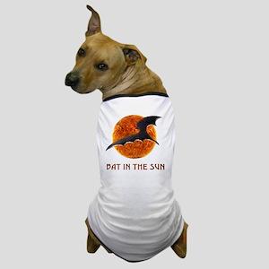 BITS 2014 Dog T-Shirt