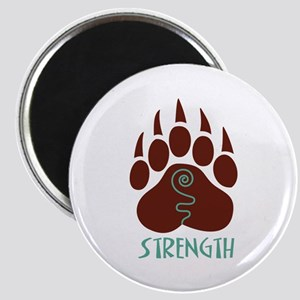 STRENGTH Magnets