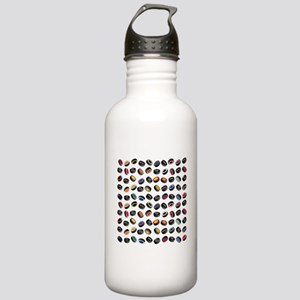 Pucking Awesome Stainless Water Bottle 1.0L