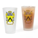 Firpi Drinking Glass