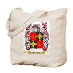 Firbank Tote Bag
