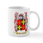 Firbank Mug
